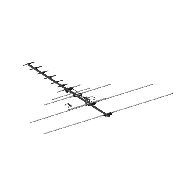 CD15 VHF/UHF DIGITAL ANTENNA INNER