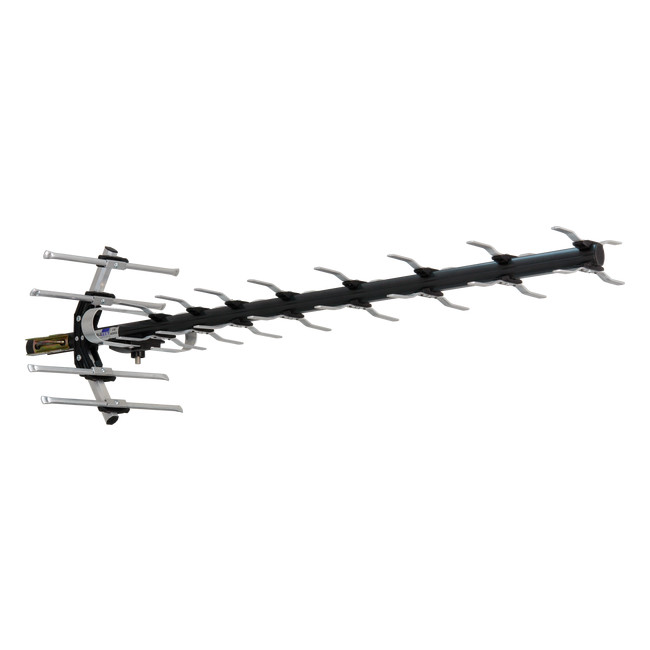 UW20 UHF HIGH GAIN DIGITAL ANTENNA