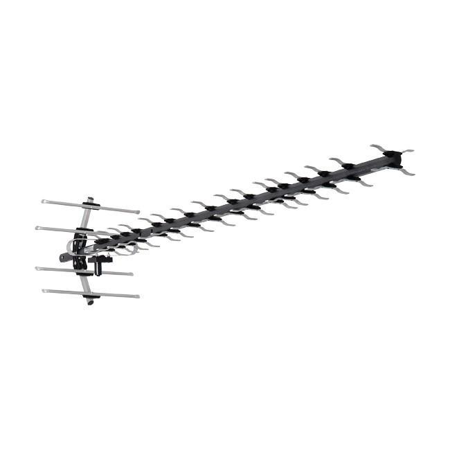 UWX34 UHF ANTENNA OUTER METROPOLITAN