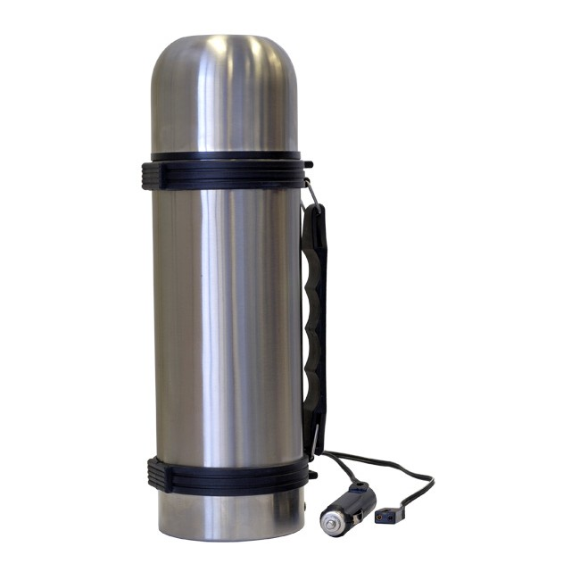 TB907 12V THERMAL BOTTLE THERMOS