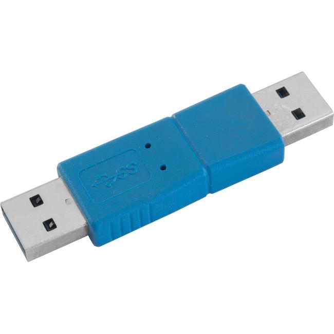 PA2334 USB3.0 USB-A PLUG TO USB-A PLUG