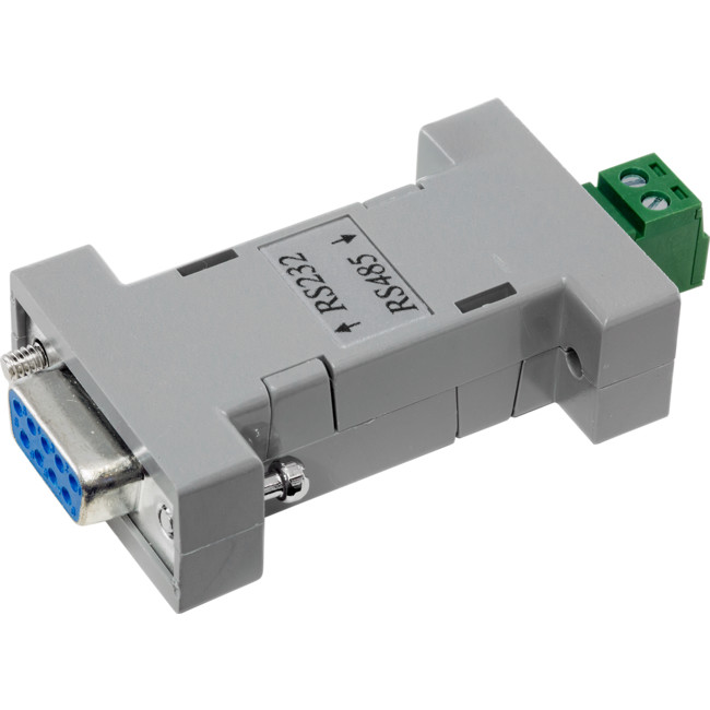 RS001 RS232 TO RS485 CONVERTER