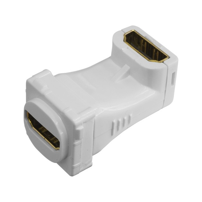 PK4700 HDMI TO HDMI CLIPSAL INSERT