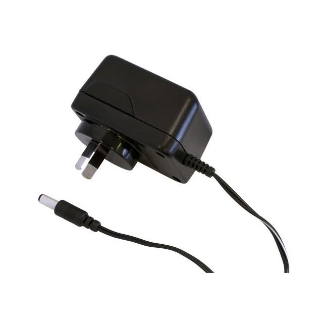 AC905 9VAC 500MA AC POWER SUPPLY