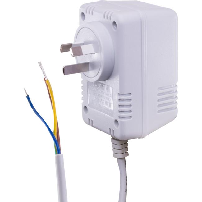 AC1615 16VAC 1.5A AC POWER SUPPLY