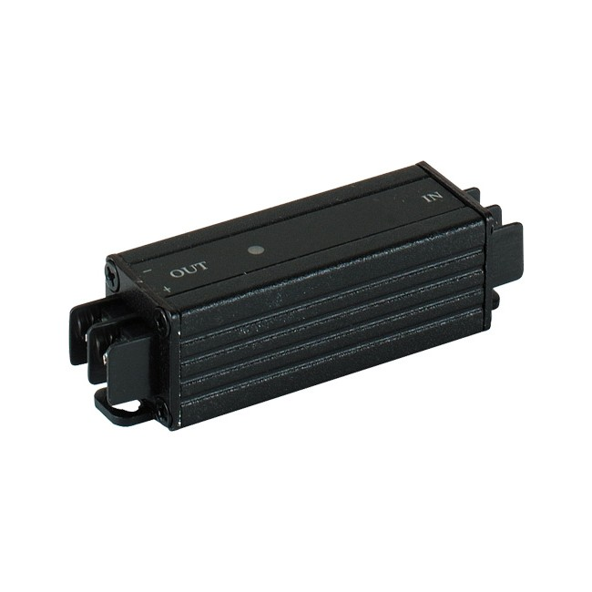 PC1A AC TO 12V DC POWER CONVERTER