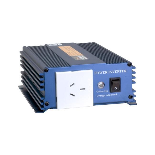 TSI300 300W 12vDC – 240vAC TRUE
