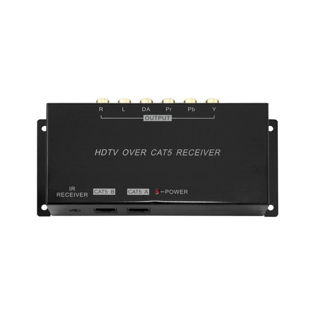 PRO1247DS SPARE HDTV DISTRIBUTION RECEVR