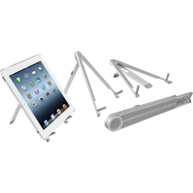 IPSTANDL FOLDABLE STAND FOR IPHONE IPAD