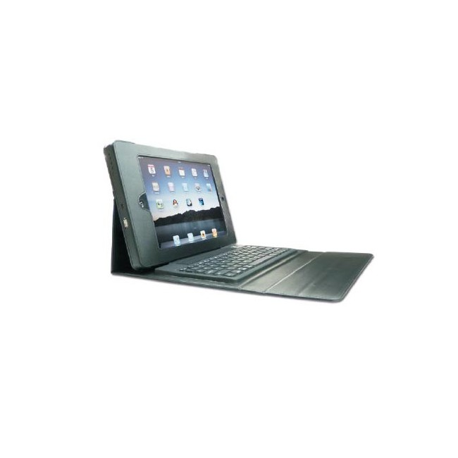 IPDBATTERYKB IPAD2 BACKUP BATTERY PACK