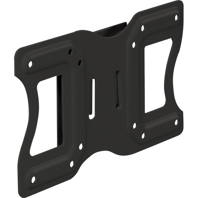 LCD04B 25KG SMALL LCD BRACKET