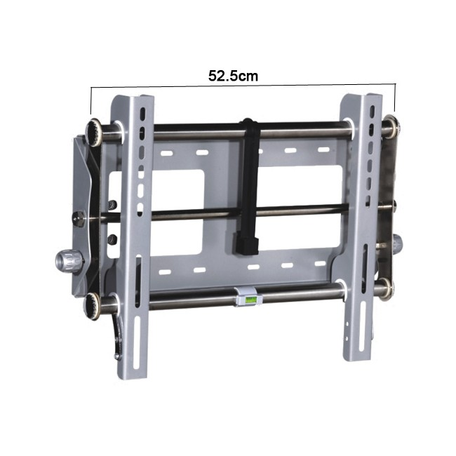 LCD05 40KG MEDIUM LCD BRACKET WITH TILT