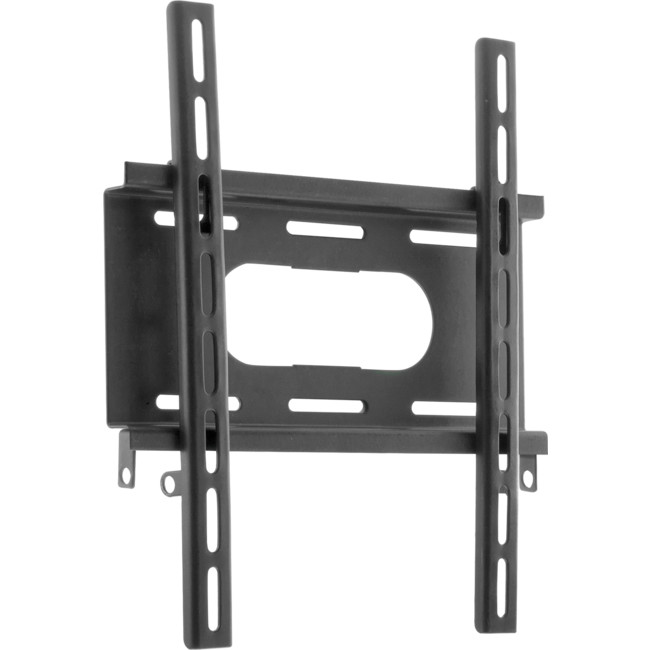 LCD06AB 35KG MEDIUM LCD FLAT BRACKET