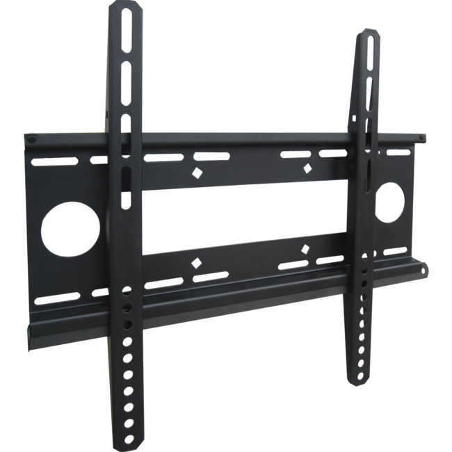 LCD09BLT 40KG FLAT PANEL LCD TV BRACKET
