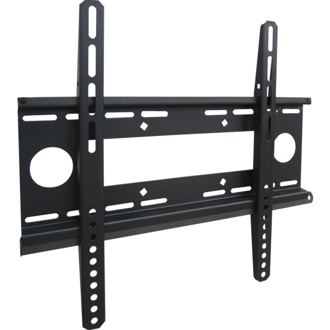 LCDP10BLT 40KG FLAT PANEL LCD TV BRACKET