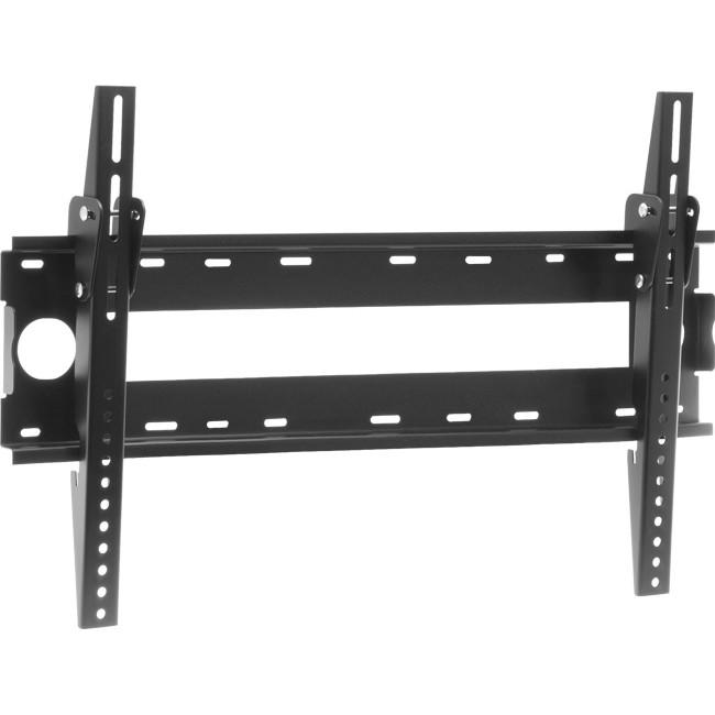 LCDP11B 75KG LARGE LCD PLASMA BRACKET