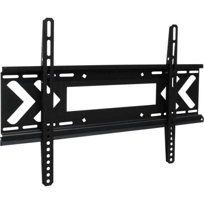 LCDP11BLT 40KG FLAT PANEL LCD TV BRACKET