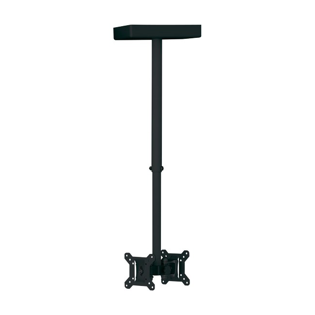 LCDCM3B 30KG SMALL LCD CEILING MOUNT