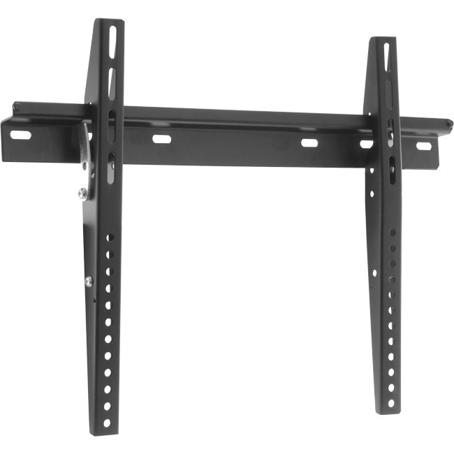 LCDP15B 60KG MEDIUM LCD PLASMA BRACKET