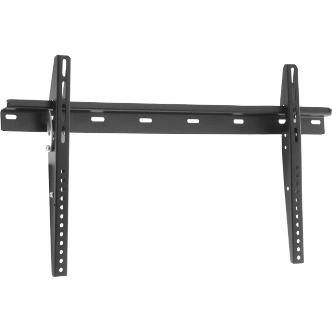 LCDP16B 60KG MEDIUM LCD PLASMA BRACKET