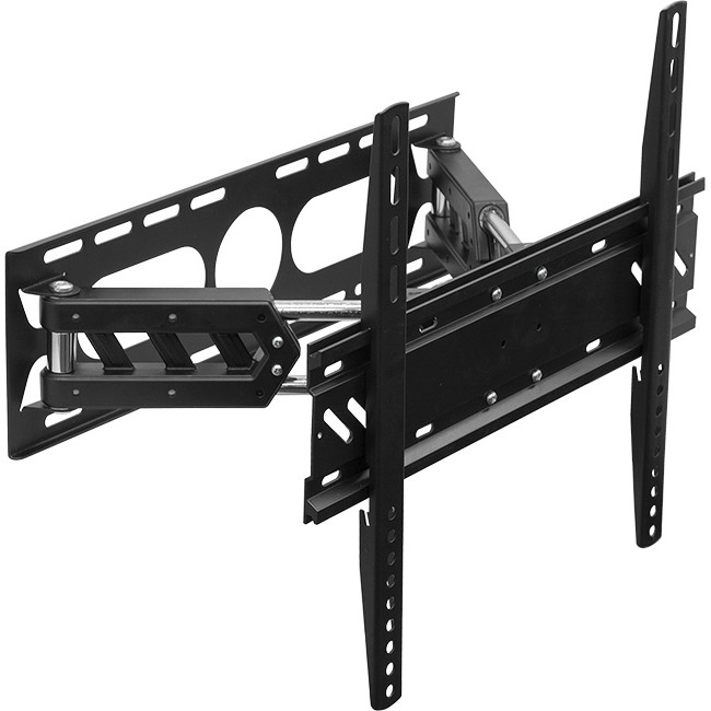 LCDP19B 40KG MEDIUM LCD BRACKET