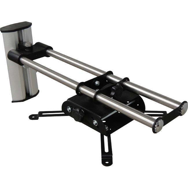 WPB1 10KG WALL PROJECTOR BRACKET