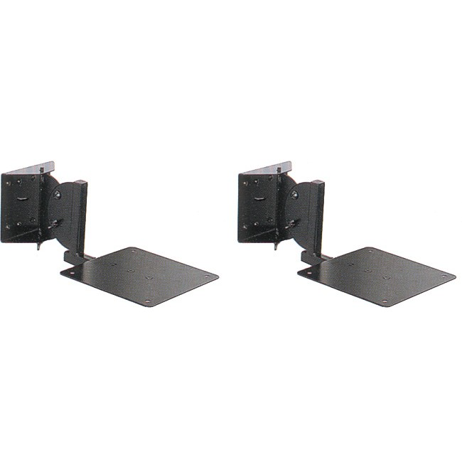 SP013A 18KG SPEAKER WALL BRACKET