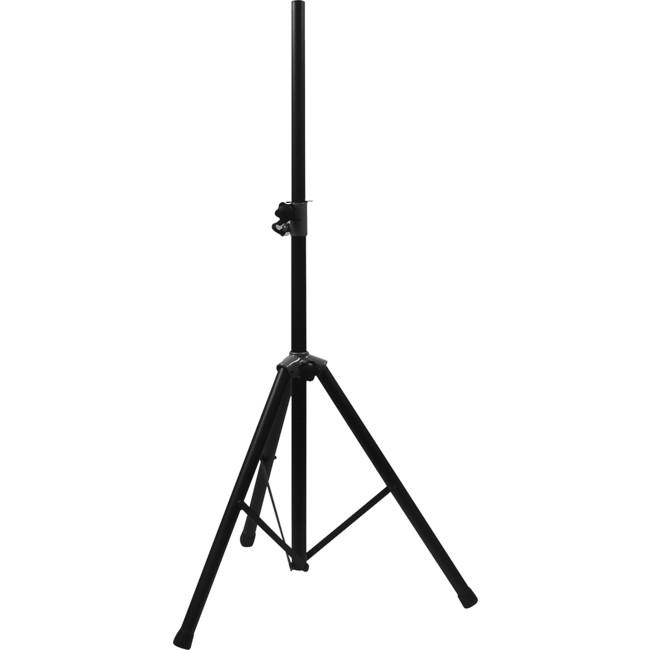 PASS02 45KG PA SPEAKER FLOOR STAND