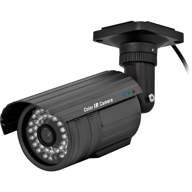 IN30 540TVL SECURITY CAMERA 20-30M