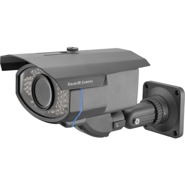 IN50PRO 700TVL SECURITY CAMERA
