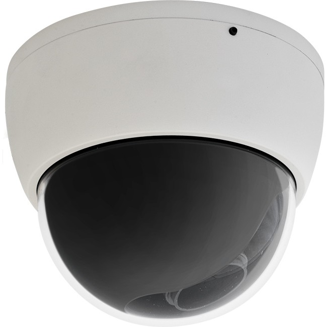 STEALTHDOME 700TVL SECURITY DOME CAMERA