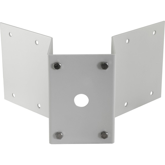 J29 CORNER WALL BRACKET FOR MINIPTZ
