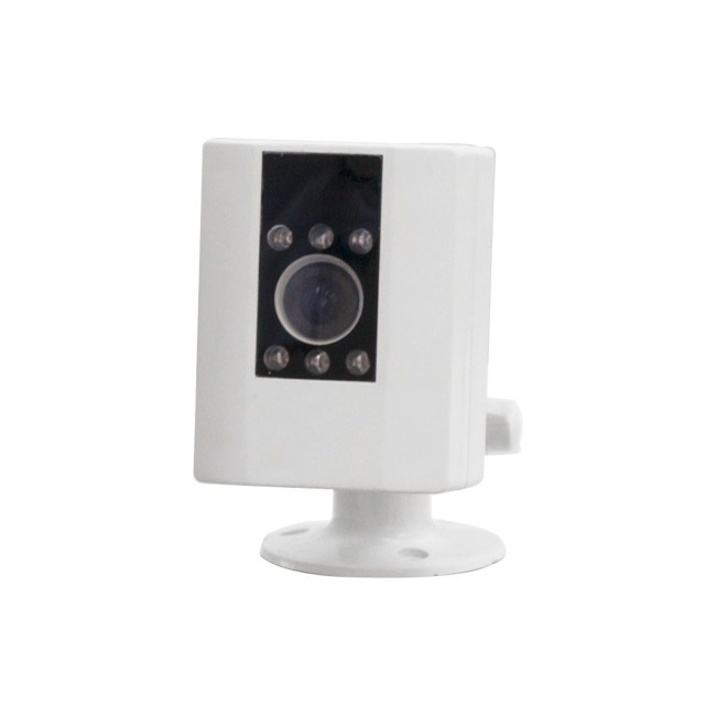 MD502C CAMERA TO SUIT MD502