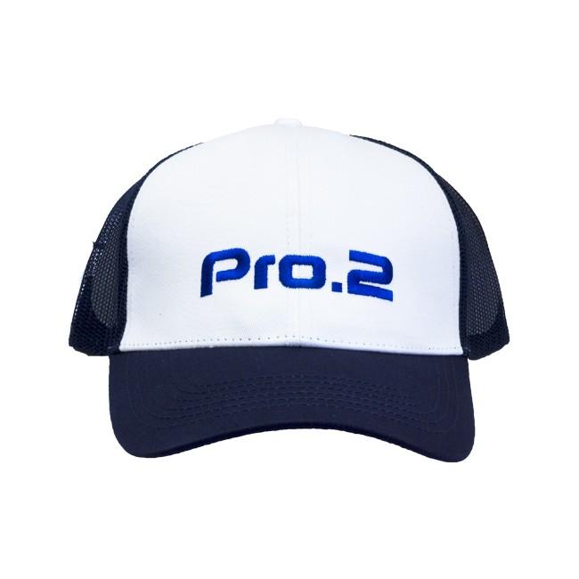 PRO2-CAP PRO2 PROMOTIONAL HAT / CAP