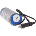 PPIN150USB 150W 12VDC-240VAC CAN INVERTER WITH USB