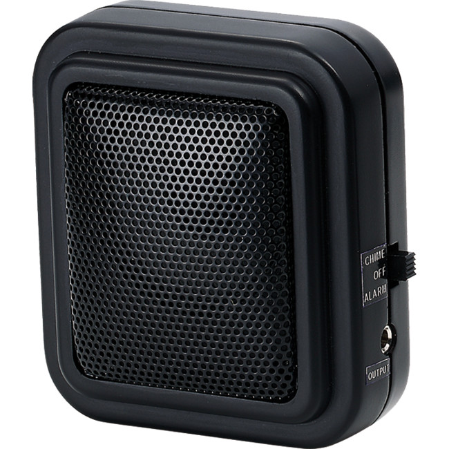 SPK300 EXTENSION SPEAKER FOR DEA7WL
