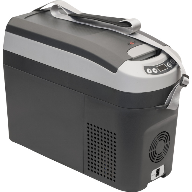 PF18 18L PORTABLE FRIDGE DC12V/24V