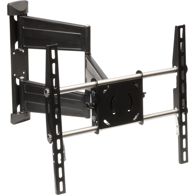 LCDP25B 40KG MEDIUM LCD BRACKET