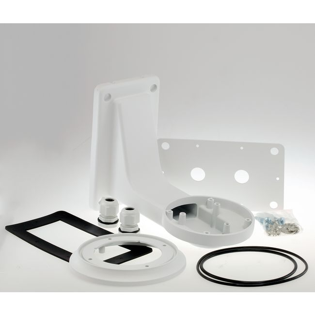 J11 WALL MOUNT BRACKET