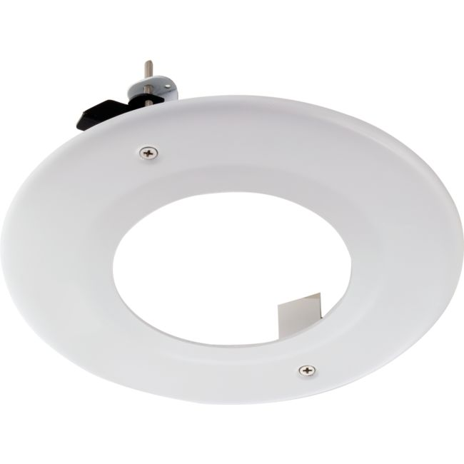 J57 FLUSH MOUNT BRACKET