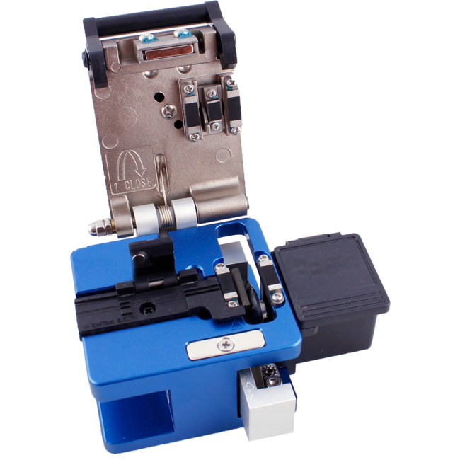 FBFC6S HIGH PRECISION SINGLE FIBRE CUTTER/CLEAVER