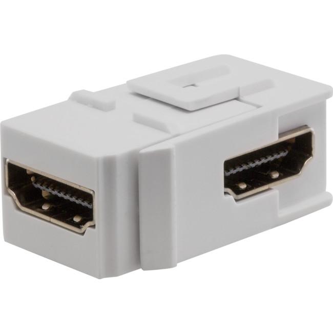 PK4910 HDMI Keystone Insert